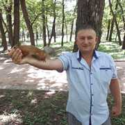 Виктор 48 Барнаул