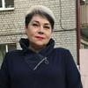 Наталья Будник, 52, г.Брянск