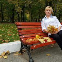 Людмила, 58 лет, Рыбы, Ростов-на-Дону