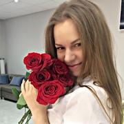 Юлия 28 Краснодар