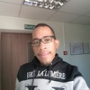 карим, 27, г.Витебск