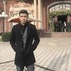 khodja, 30, г.Ташкент