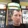 Danil Nagulov, 27, Nolinsk