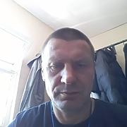 Игорь 62 Adrar