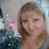 Inessa, 36, г.Донецк