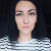 Анастасия, 33, г.Челябинск