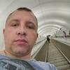 Захар, 35, г.Луганск