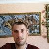 Vitalik, 35, Klimovo