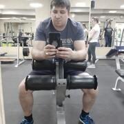 Алекс 37 Саратов