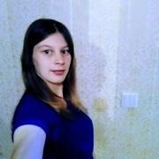 Решетникова, 21, г.Тюмень