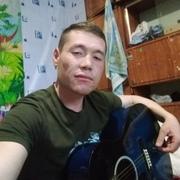 Донка 27 Хабаровск