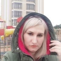 Виктория, 31 год, Водолей, Москва