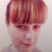 Наташа, 34, г.Красный Кут