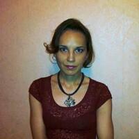 Татьяна, 45 лет, Стрелец, Томск