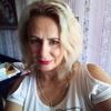 Алена, 48, г.Александров