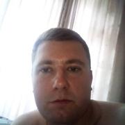 Ванічка, 28, г.Ровно