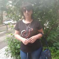 ЛЮДМИЛА ВЛАДИМИРОВНА, 37 лет, Весы, Архара