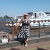 Lida, 68, г.Канев