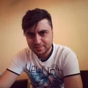 Юлиан 42 Варна