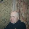 Алексей, 40, г.Нижний Тагил