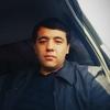 Aloxon, 29, г.Ташкент