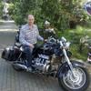 Александр, 44, г.Армавир