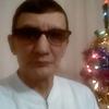 Oleg, 55, Ishim