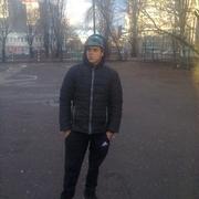 Игорь, 23, г.Белая Калитва