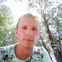 Владимир, 30 лет, Рыбы, Ставрополь