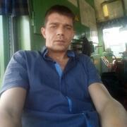Николай 34 года (Стрелец) Кременчуг