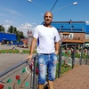 Саша, 39, г.Орехово-Зуево