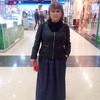 Галина, 56, г.Рязань