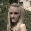 Лиза, 22, г.Тернополь