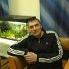 олег, 42, г.Волжск