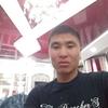 Султан, 26, г.Бишкек
