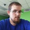 Paul J. Bratcher, 23, г.Ричардсон