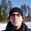 Данил, 30, г.Ижевск