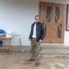 Вася, 22, г.Ивано-Франковск