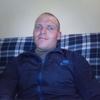 Sergei, 25, г.Артем