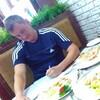 валентин, 34, г.Лисаковск