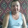 Михаил, 41, г.Калуга