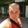 Ruslan, 42, г.Торревьеха