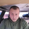 Виктор, 24, г.Селидово