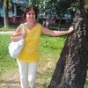 світлана, 61, Трускавець