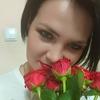 Полина, 32, г.Симферополь