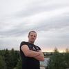 Федя, 26, г.Черновцы