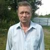 Vladimir, 61, г.Донской