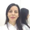 Ирина, 40, г.Нижневартовск