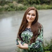 Анна 39 лет (Рак) Каменск-Уральский
