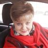 Людмила, 64, г.Псков